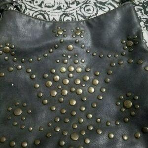 Handbags - Bo-ho bag